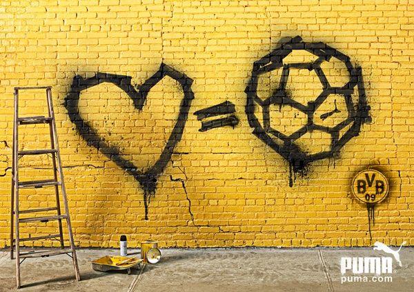 rozmiar 40 sklep internetowy Cena fabryczna Love soccer, but i love even much more my girlfriend ...