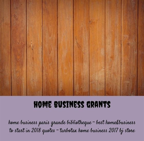 home business grants_244_20180713055210_25 how to start a cake