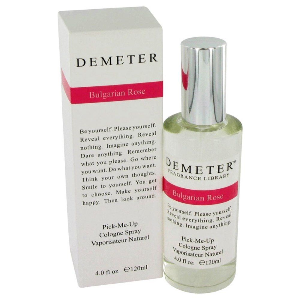 Algenist Concentrated Reconstructing Serum 0.5 ounce