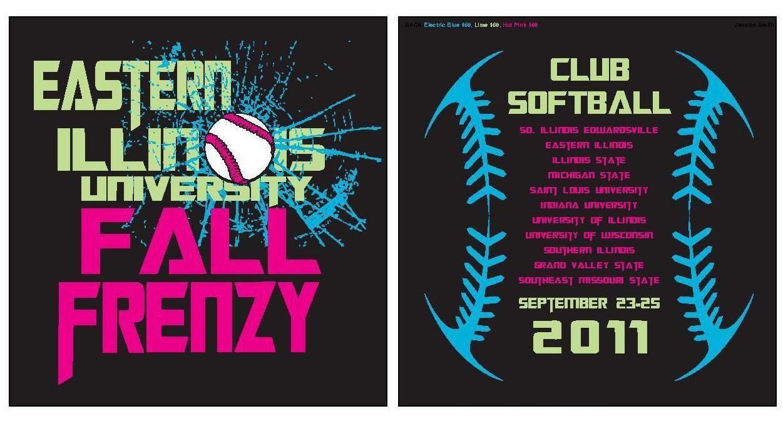 Softball Tournament Tshirt Designs Google Search Softball Tournaments Softball Team Shirt Softball Tshirts