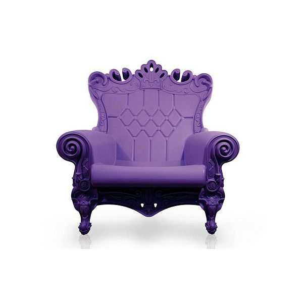 Linvin The Queen Of Love Thrown Chair Thrown Chair Throne Chair Stylish Chairs