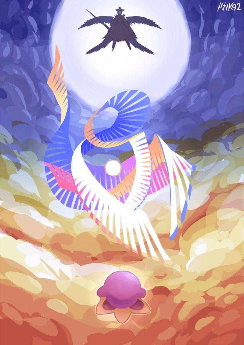 Imagen Sobre Videojuegos Wallpaper De Korunax En Art Arte De