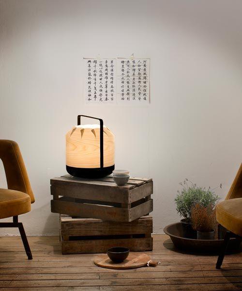 Chou Short Creatividad Estudio Walle
