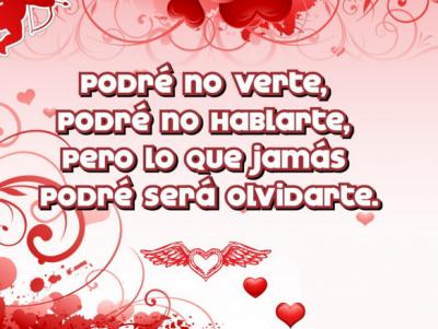 Imagenes De Amor Con Frases De Amor Para Descargar Dolor