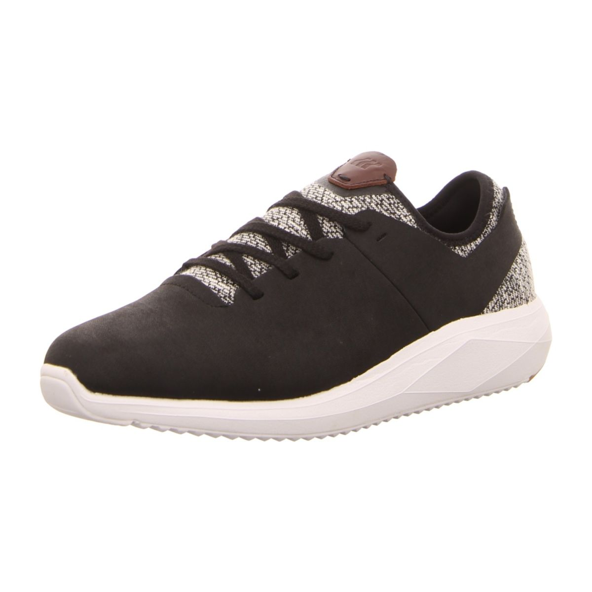 wholesale dealer 136d5 6fd79 NEU: Boxfresh Sneaker Ceza - E-14758 - blk -   Schuhe ...