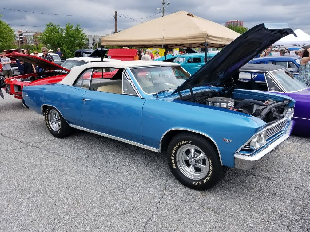 396 Chevelle Muscle cars, Cars, Car