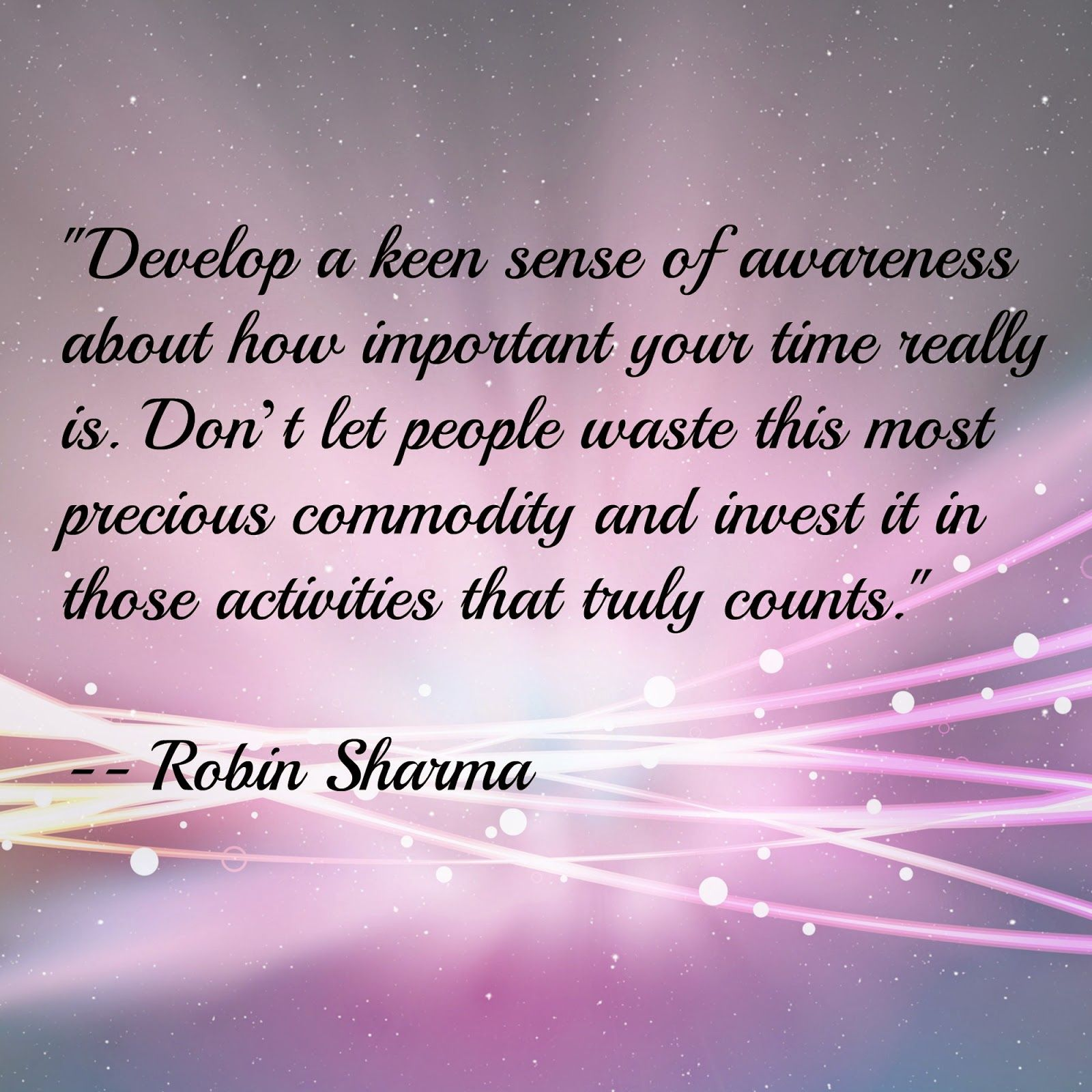 Robin Sharma Quotes From Who Will Cry When You Die Google Search