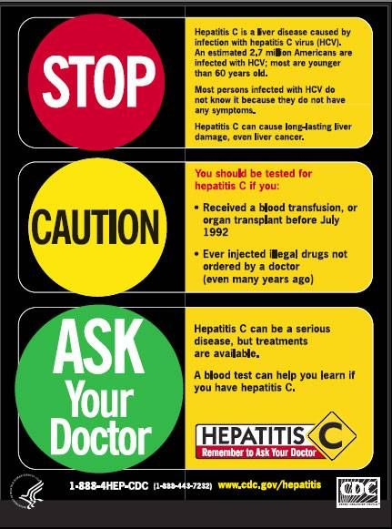 Pin On Hepatitis