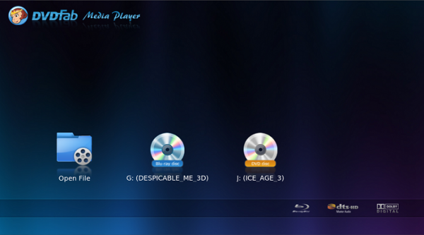 Professional Dvd And Blu Ray Player Software From Dvdfab Blu Ray Player Creative Suite Adobe Creative Suite