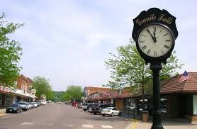 Granite Falls Minnesota Google Search Granite Falls Minnesota Granite