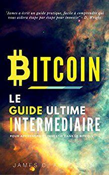 Investir dans le bitcoin ebook gratuit