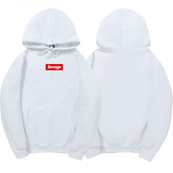cb46a089b5b6a9 Cotton Hoodies, Printed Sweatshirts, Mens Sweatshirts, Fleece Hoodie,  Pullover, Jordan 23