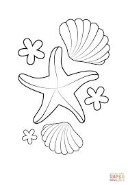 Dibujo Molde De La Sirenita Pesquisa Google Mermaid Coloring Pages Free Printable Coloring Pages Printable Coloring Pages