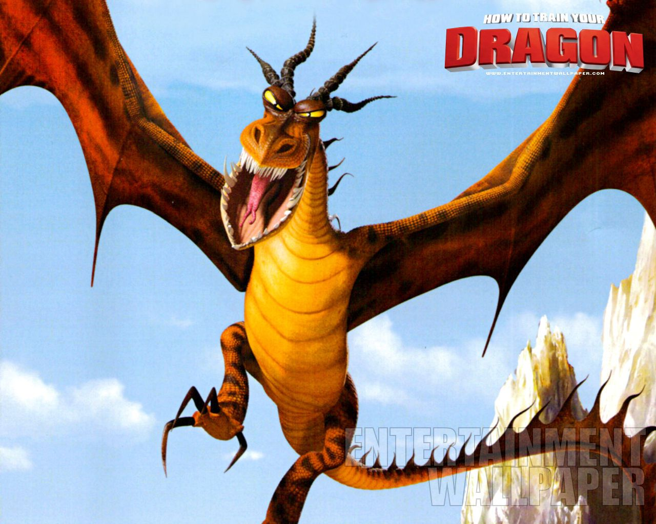 How to train your dragon wallpaper 10020951 1280x1024 how to train your dragon wallpaper 10020951 1280x1024 ccuart Choice Image
