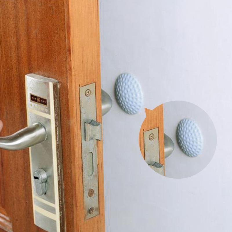 acheter Serrure De Protection Pad Accueil Stickers Muraux - changer la serrure d une porte