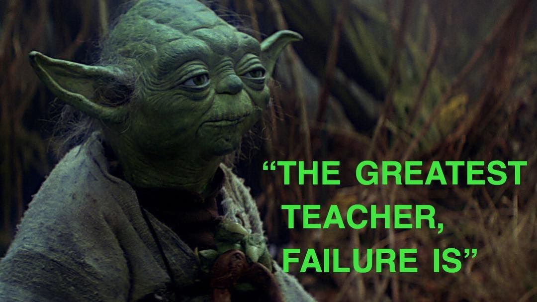 Pin By Adam Tova On Starwars Star Wars Last Jedi Yoda Quotes