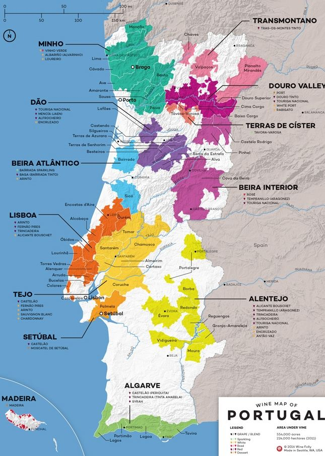 mapa portugal flash Thread de Rankings, Mapas e Graficos   SkyscraperCity | sommelier  mapa portugal flash