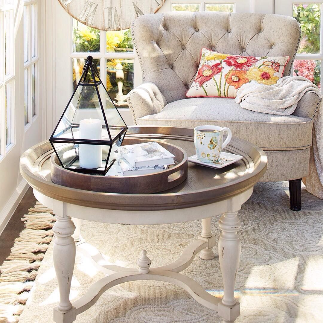 pier 1 imports home office. 5,539 Likes, 36 Comments - Pier 1 Imports (@pier1) On Instagram: · Home Office