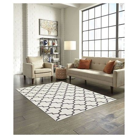 18++ Area rugs for living room target ideas in 2021