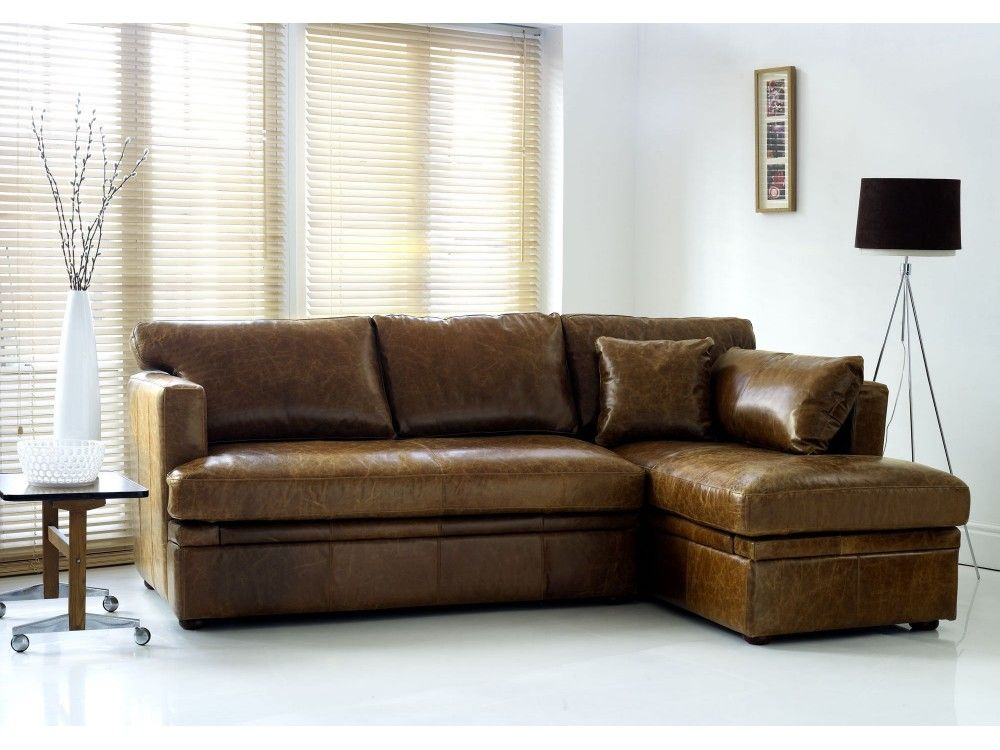 L Shaped Sofa Leather Corner Sofa Corner Sofa Luxury Living Room Sofa