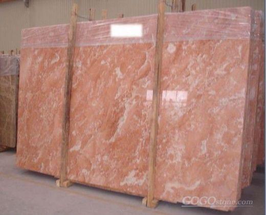 Pink Marble Slab Marble Slab Pink Marble Marble Colors