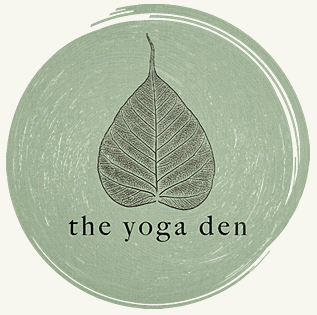 $60 for one month unlimited pass to the Fernwood Yoga Den ...