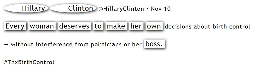 political #satire #humor #art #boxshadow #wordshadows