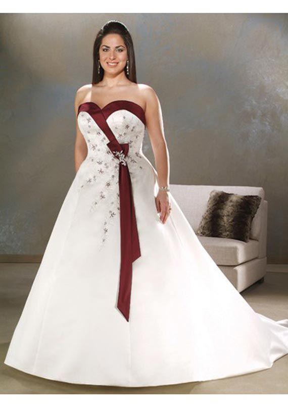 Plus Size Casual Wedding Dresses Bing Images Wedding Dresses