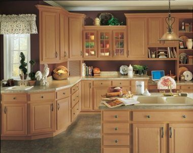 Sears Kitchen Cabinet Refacing Services