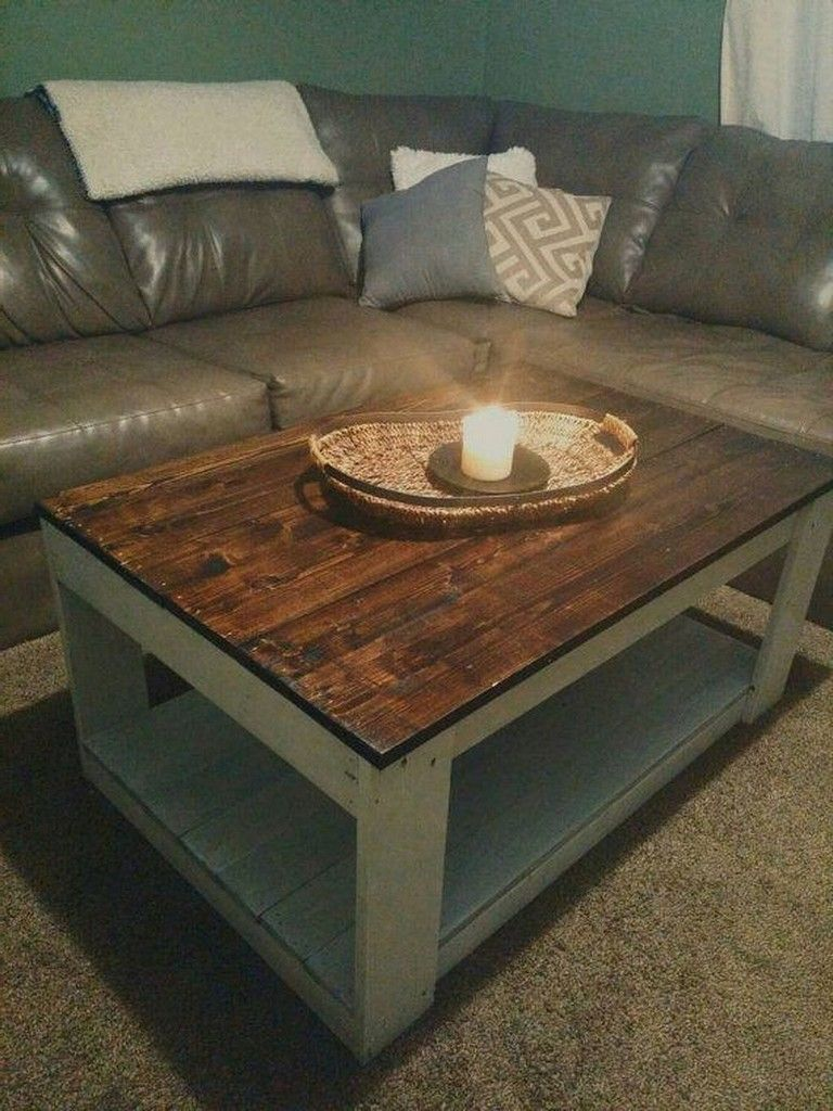 Torrent Downloads Download Free Torrents Home Decor Furniture Projects Pallet Wood Coffee Table [ 1024 x 768 Pixel ]