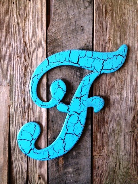 Pin By Stephanie Waldo On Diy Crafty Crafter Letter F Lettering Alphabet Photography