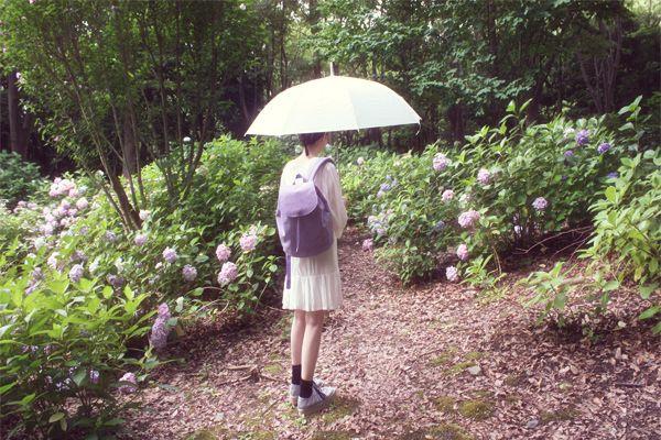 Herschel Supply/ハーシェル・サプライ - Reid (リード) Mid-Volume バックパック (Electric Lilac Crosshatch) - ファッション通販セレクトショップ SIAMESE/サイアミーズ #HerschelSupply #ハーシェルサプライ #Herschel #ハーシェル #リュック #バックパック #バッグ #ブランド #カナダ #あじさい #アジサイ #紫陽花 #hydrangea #日本 #Japan #雨 #梅雨 #ライラック #傘 #lilac #紫 #パープル #ドローコード #ショッピングバッグ #ホワイトコーデ #ミッドボリューム #花言葉 #恋の芽生え #初恋 #アウトドア #山登り #登山 #山ガール #モデル #読者モデル #読モ #tokyo #原宿 #ファッション #通販 #セレクトショップ #SIAMESE