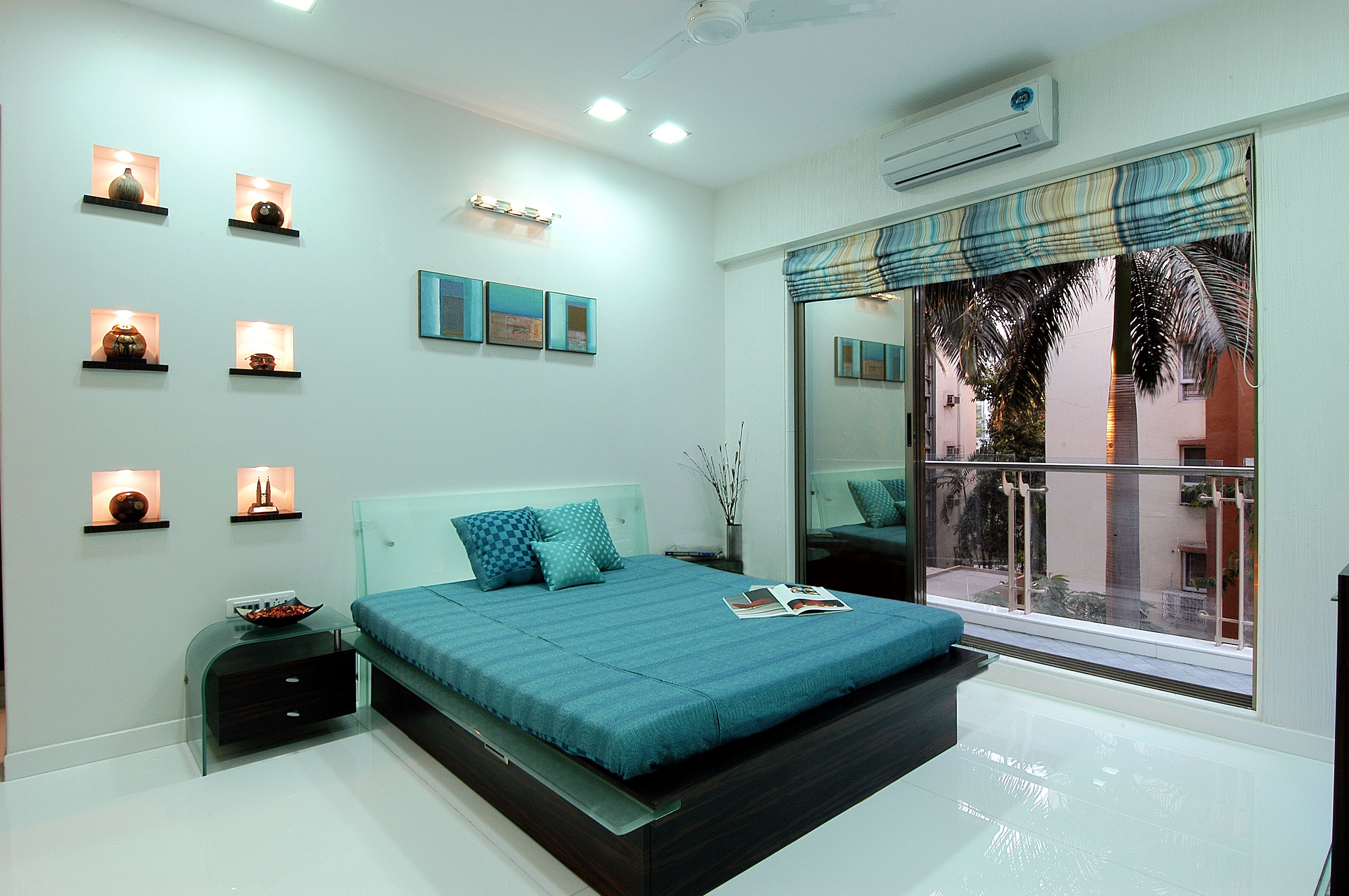 Best home interior design internal decoration design for Best interior designs for bedroom