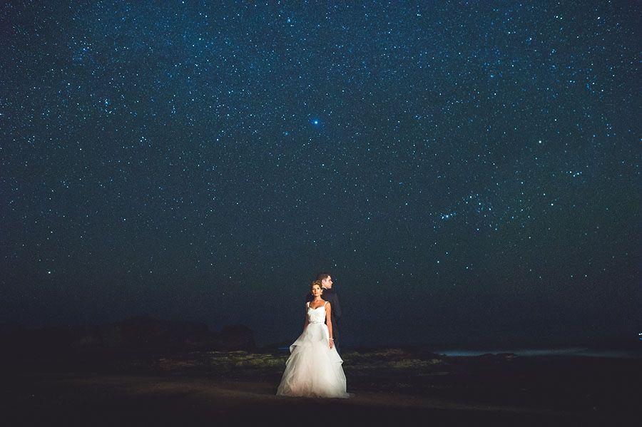 destination wedding photography in nosara costa rica by dc wedding