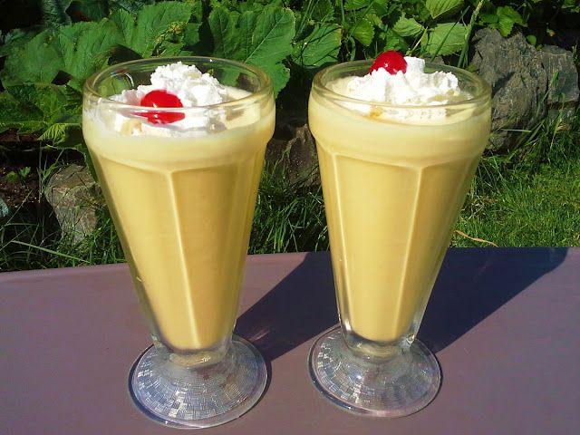 Orange Julius Smoothies In Your Ice Cream Machine Rich Creamy And Ice Cream Maker Recipes Healthy Cuisinart Ice Cream Maker Recipes Ice Cream Maker Recipes