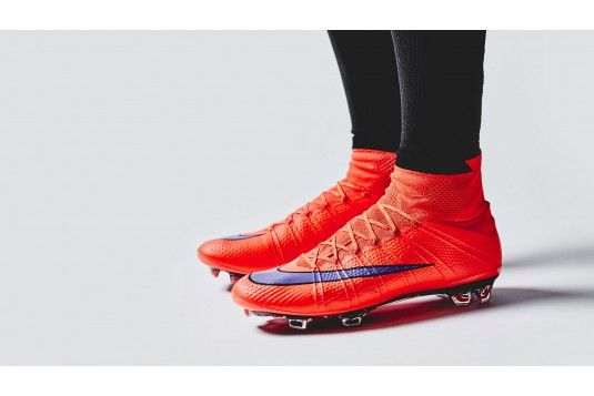 timeless design ad282 5c4f7 sale nike mercurial superfly iv red 49a50 eb30e