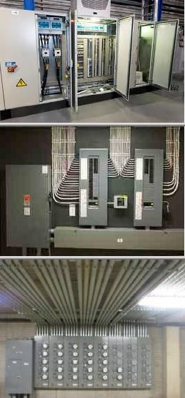 As reliable installers, these professionals can provide whole house ventilation fan installation services. This dependable company is always available for your office. Open this pin to check reviews or get a free quote.