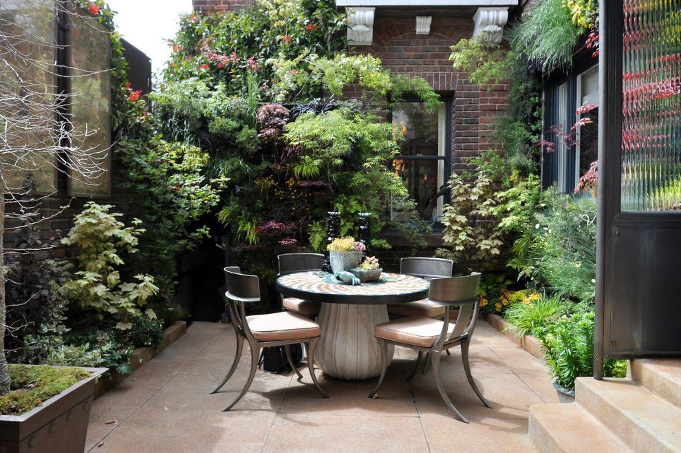 Image Result For Designing Interior Container Gardens Plants Interesting Container Garden Design Property