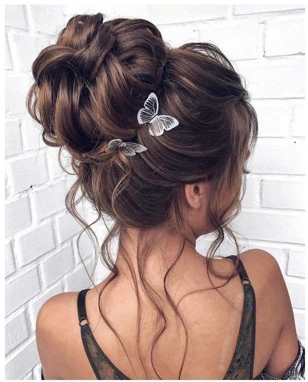 Frisuren 2020 Die Schonsten Trends Fur Deine Haare Cosmopolitan