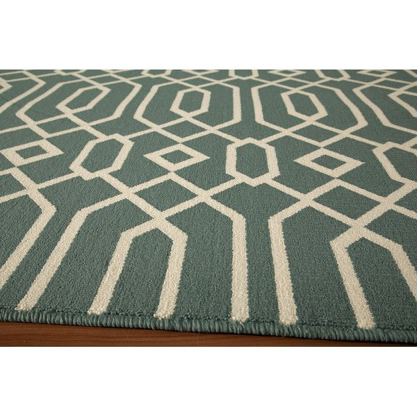 Tenerife Indoor Outdoor Rug Joss Main Living Room Rugs Area