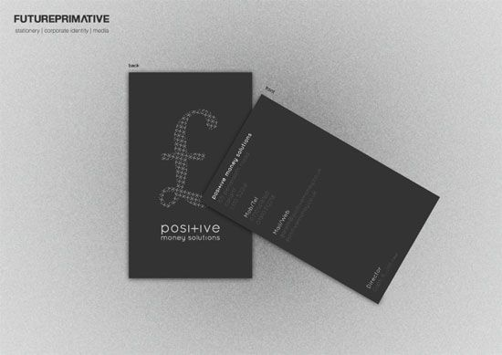 vertical business card design - thebridgesummit.co