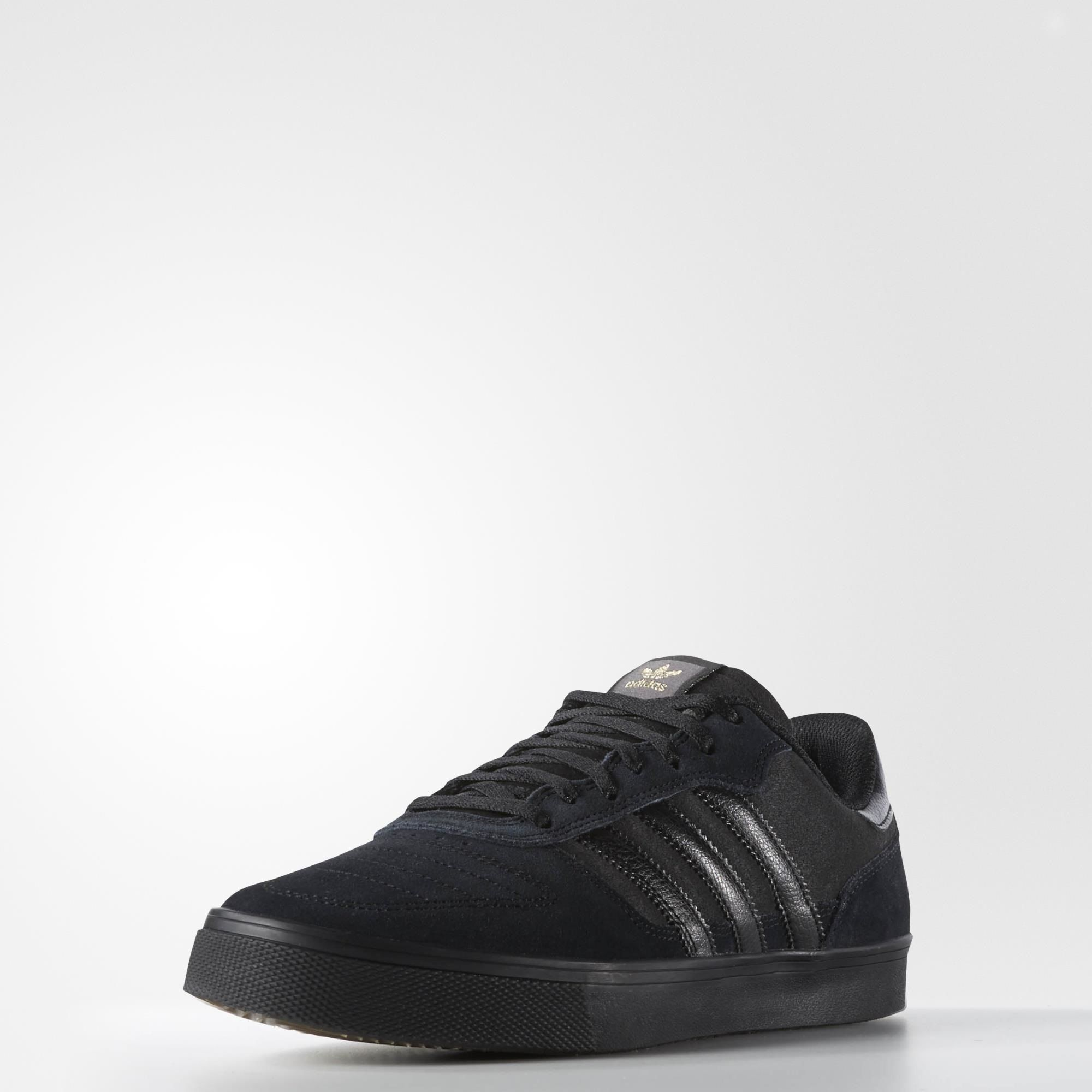 adidas Copa Vulc Shoes - Black | adidas UK