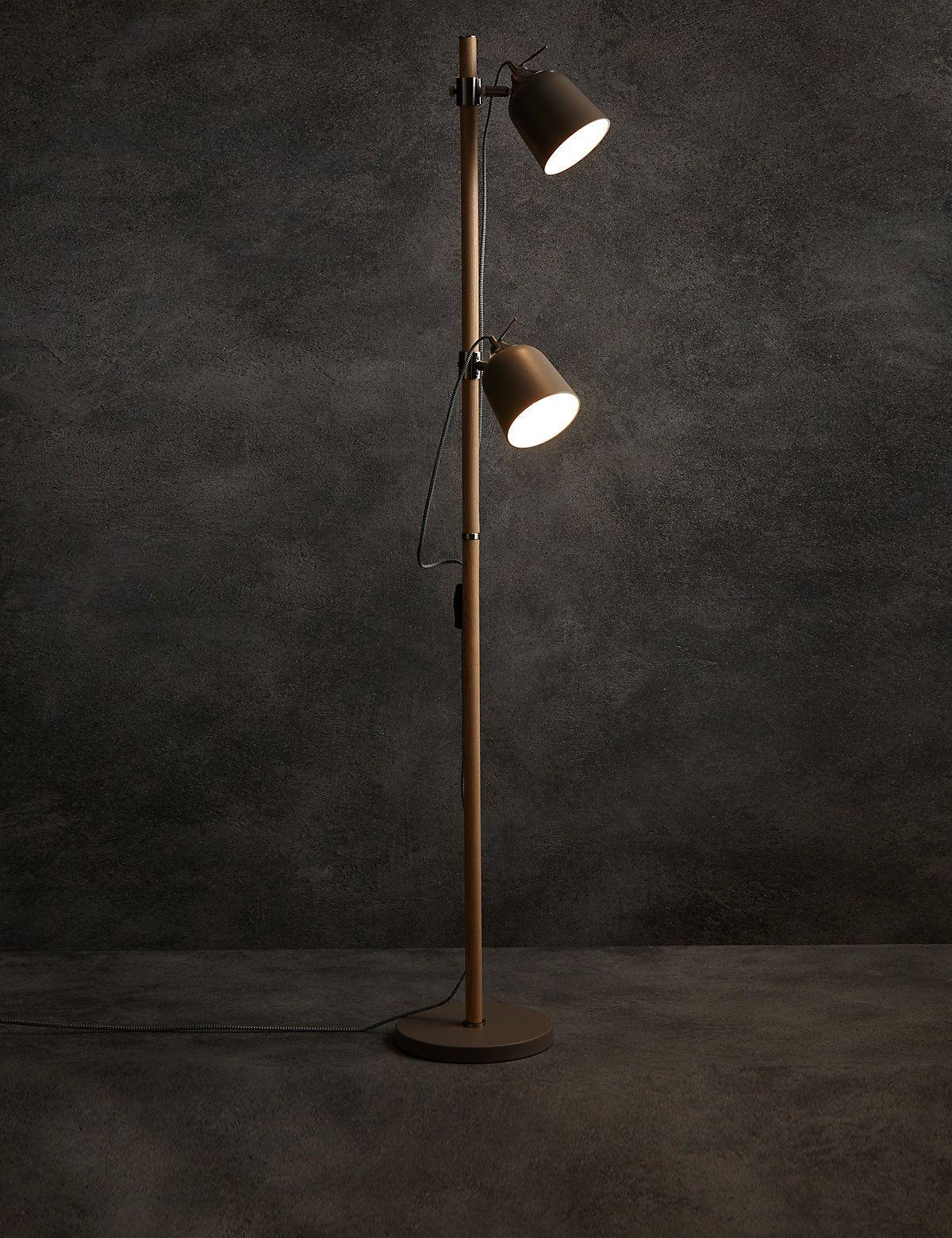 Loft Adjustable Task Floor Lamp Task Floor Lamp Adjustable Floor Lamp Floor Lamp
