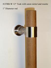 Wood Door Pull Handles Durable Wood Teak Pulls Commercial Door Handles Commercial Wood Door Handles Wood Door Handle Door Handles Wood Doors