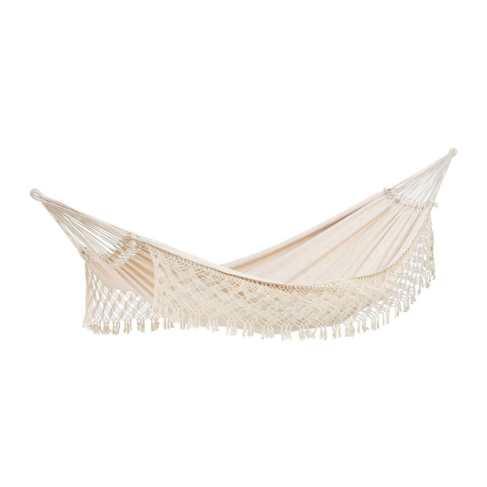 Buy amazonas rio hammock 360cm bordeaux with images