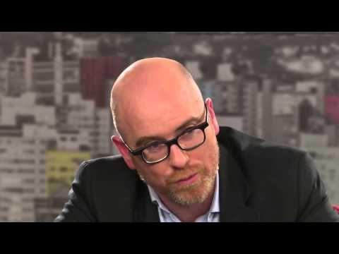 Café Filosófico - A lógica do condomínio com Vladimir Safatle (HD) - YouTube