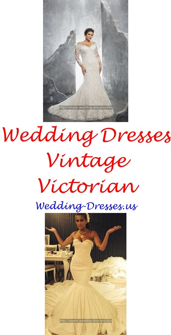 Wedding Dresses Melbourne Gowns Cheap Boho