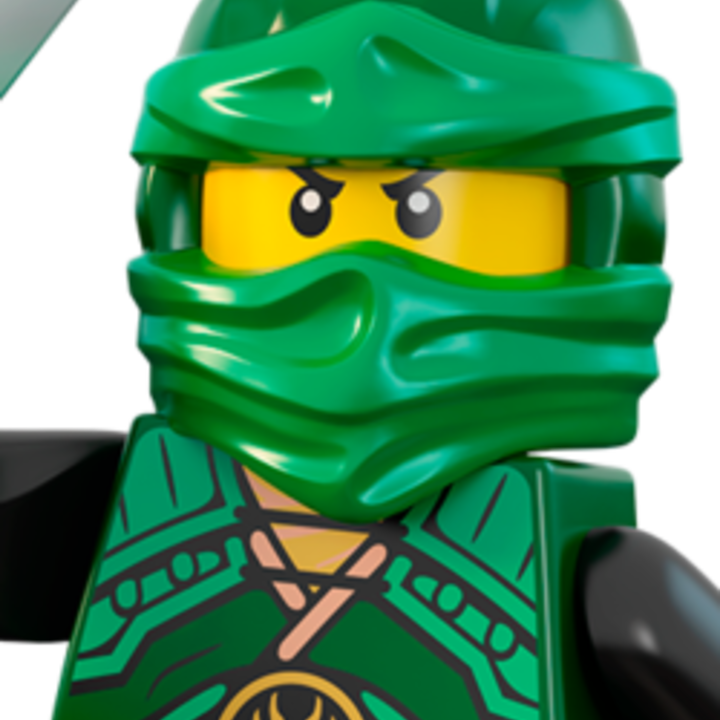 Lloyd Montgomery Garmadon Lego Ninjago Wiki Fandom Powered By Wikia Ninjago Geburtstag Tempel Des Lichts Verlorene Stadt