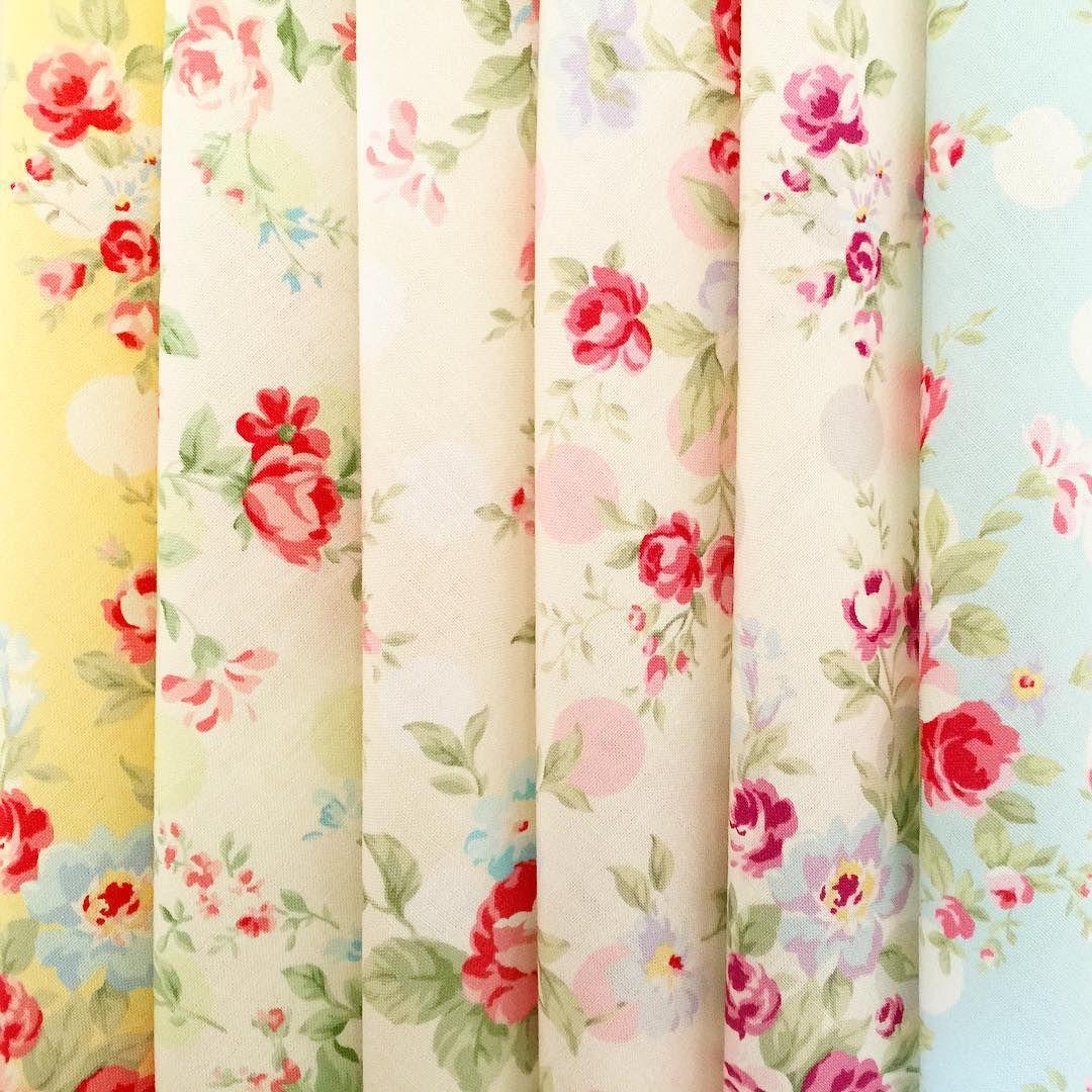 Strange Lecien Fabrics On Instagram Princess Rose Fall 2015 Download Free Architecture Designs Boapuretrmadebymaigaardcom