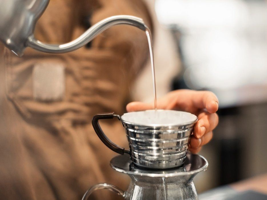 One of the most important Swedish rituals surrounding coffee is called fika, a regular coffee break taken with friends and family; and even during business hours—most workers take at least one break during a normal day. Often, two fikas are taken—one around 9:00 in the morning and another at 3:00 in the afternoon.